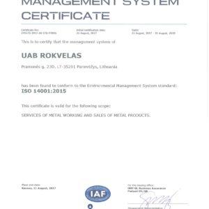ISO-14001-1-min