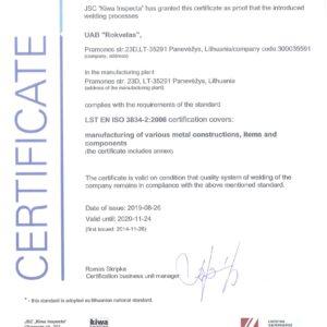 ISO-3834-1-min