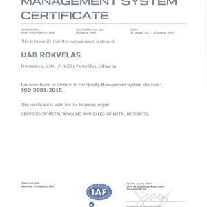 ISO-9001-1-min