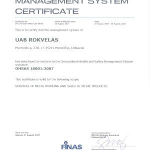OHSAS-18001-1-min